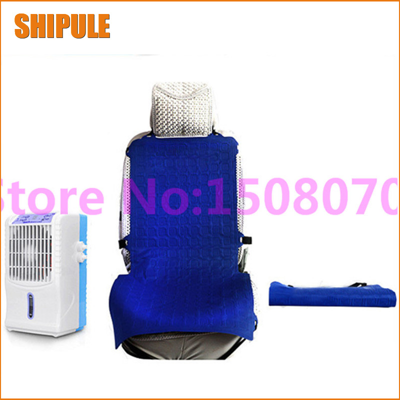 Shipule innovative products 2017 high quality 12v air for Innovative home products