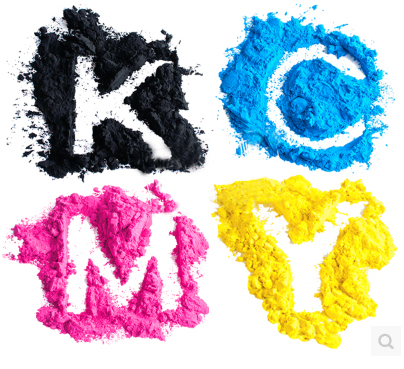 New compatible OKI C911dn, C931, C931dn, C941e, C941dn, C942 refill color toner powder (KCMY=4KG) free shipping high quality high quality color toner powder compatible for oki c9300 free shipping