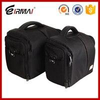 Waterproof Camera Case Bag For Canon DSLR EOS 1100D 1000D 700D 650D 600D 550D 500D 450D