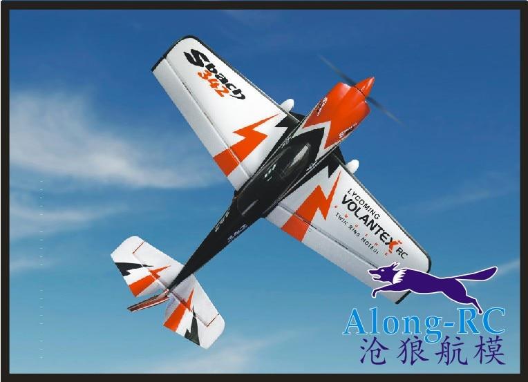 EPO PLANE RC plane 3D airplane Sbach342 Thunderbolt wingspan 1100mm F3D Aerobatic 756-1 342 (have PNP set or KIT set)EPO PLANE RC plane 3D airplane Sbach342 Thunderbolt wingspan 1100mm F3D Aerobatic 756-1 342 (have PNP set or KIT set)