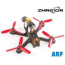 ZMR210R 210mm Racing Quadcopter ARF Combo