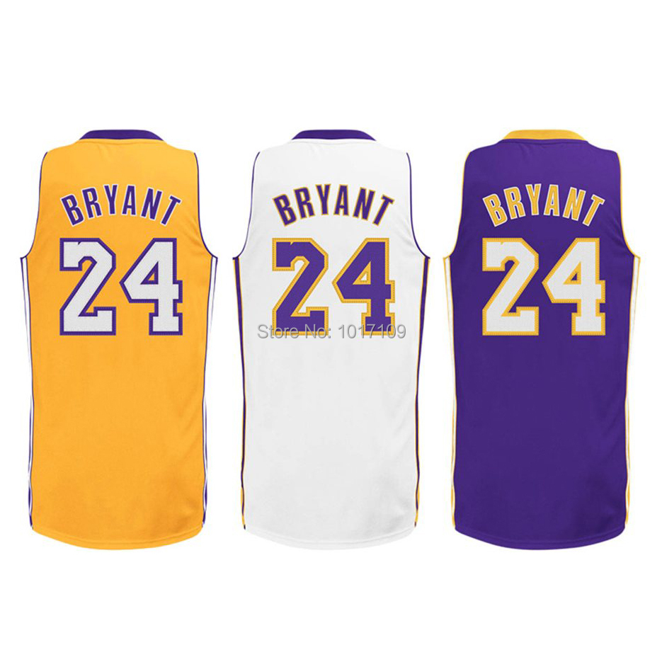 jersey lowes picture more detailed picture about kobe bryant 24