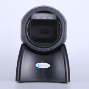 top 10 most popular barcode reader pdf417 brands
