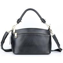 Luxury Handbags Women Bags Designer New Arrivals Genuine Leather Womens Bag  2018 Brand Large Capacity Messenger