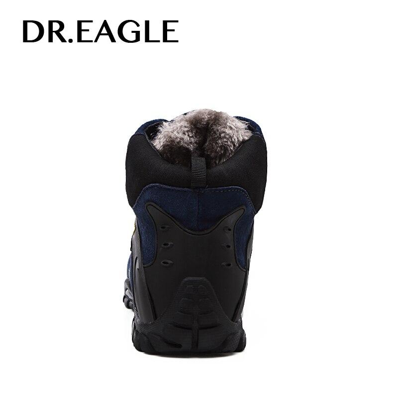 Sneakers Hiver Chasse Randonnée Chaud De Hommes Escalade Dr Aigle qXI5xw0Tz