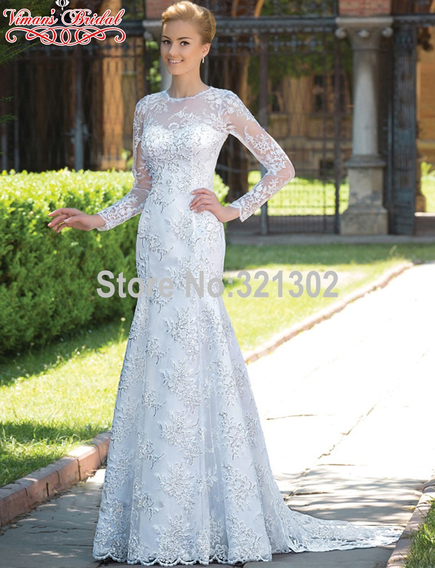Fine Smart Gowns Pattern - Ball Gown Wedding Dresses - wietpas.info