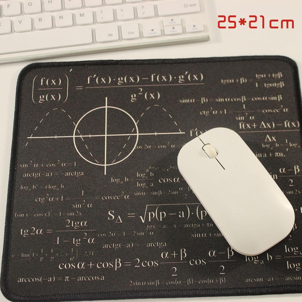 pbpad mağazası Oyun üçün masaüstü laptop Kiçik / böyük - Kompüter periferikler - Fotoqrafiya 5
