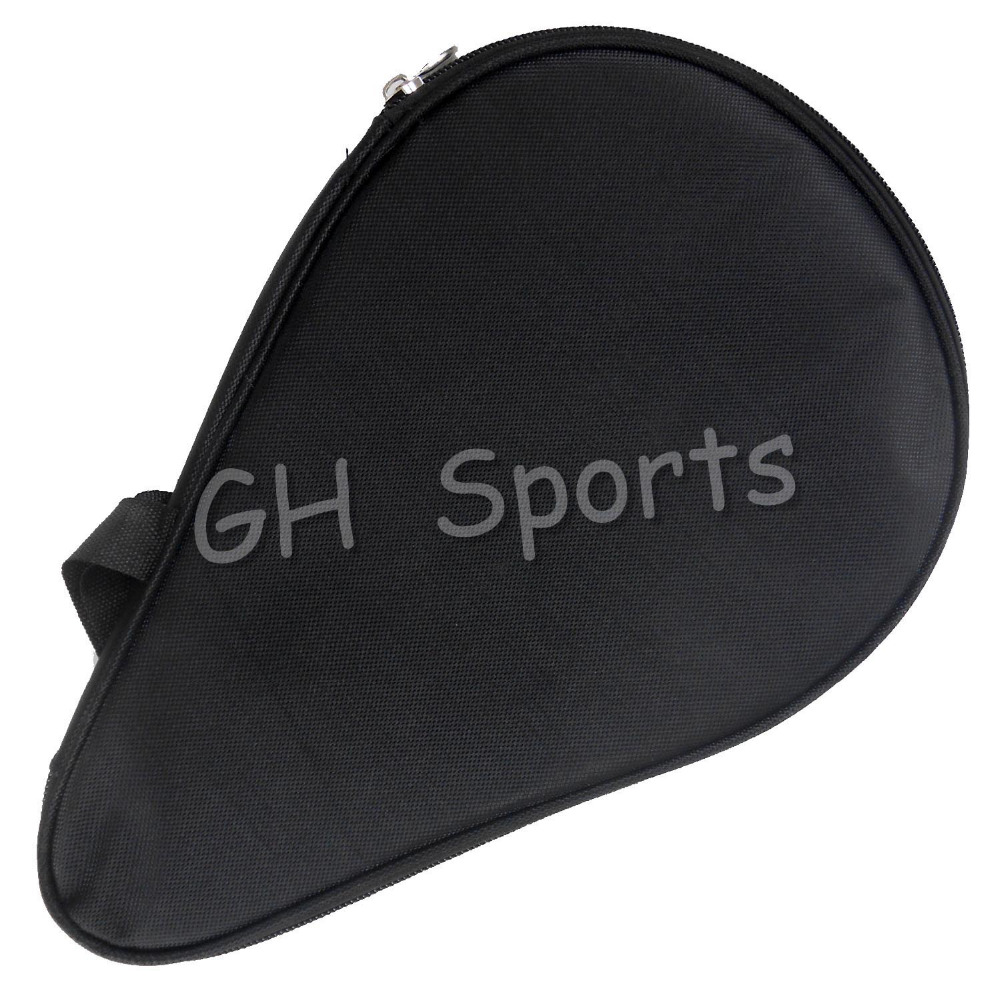 61second Table Tennis Bat Cover 8021 For Ping Pong Racket