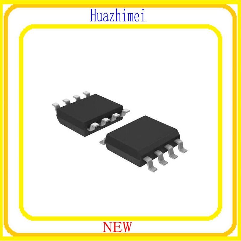 10pcs CS4344-CZZR 192KHz STEREO D//A CONVERTER IC