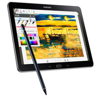 screen pencil samsung active Stylus Pen charging capacitive touch screen pen tablet pencil percision drawing writing for iPad for android for Samsung (2)