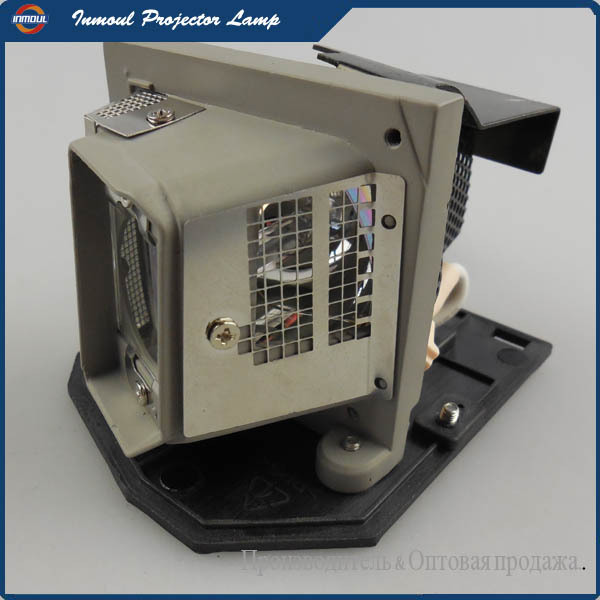 цены Replacement Projector Lamp SP-LAMP-049 for INFOCUS C448 IN5104 IN5108 IN5110
