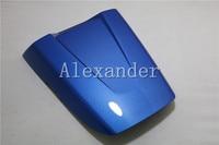 For Suzuki SV650 SV1000 SV 650S 1000S 2003 2012 2005 2006 2007 2008 2009 2010 2011 Seat Cover Cowl Solo Seat Cowl Rear SV1000S