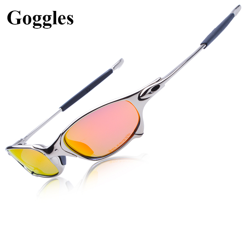 Unisex Polarized Cycling Sunglasses Sports Bicycle Photochromic Sun Glasses Running Fishing Bike Eye Goggles gafas ciclismo Z3-5 obaolay polarized cycling glasses 5 group lens mans mountain bike goggles sport mtb bicycle sunglasses ciclismo cycling glasses