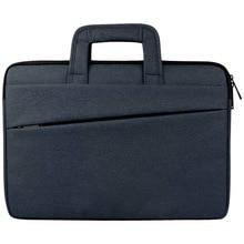 Maletín para portátil maletín para chuwi lapbook 15.6 pulgadas estuche para chuwi lapbook 15.6 pulgadas Bolsa