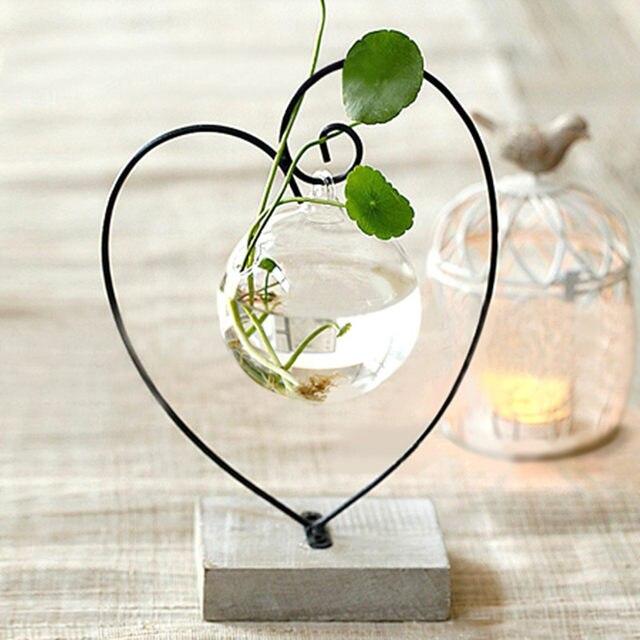 Online Shop Wedding Decoration Vasos Decorativos Decorative Vases