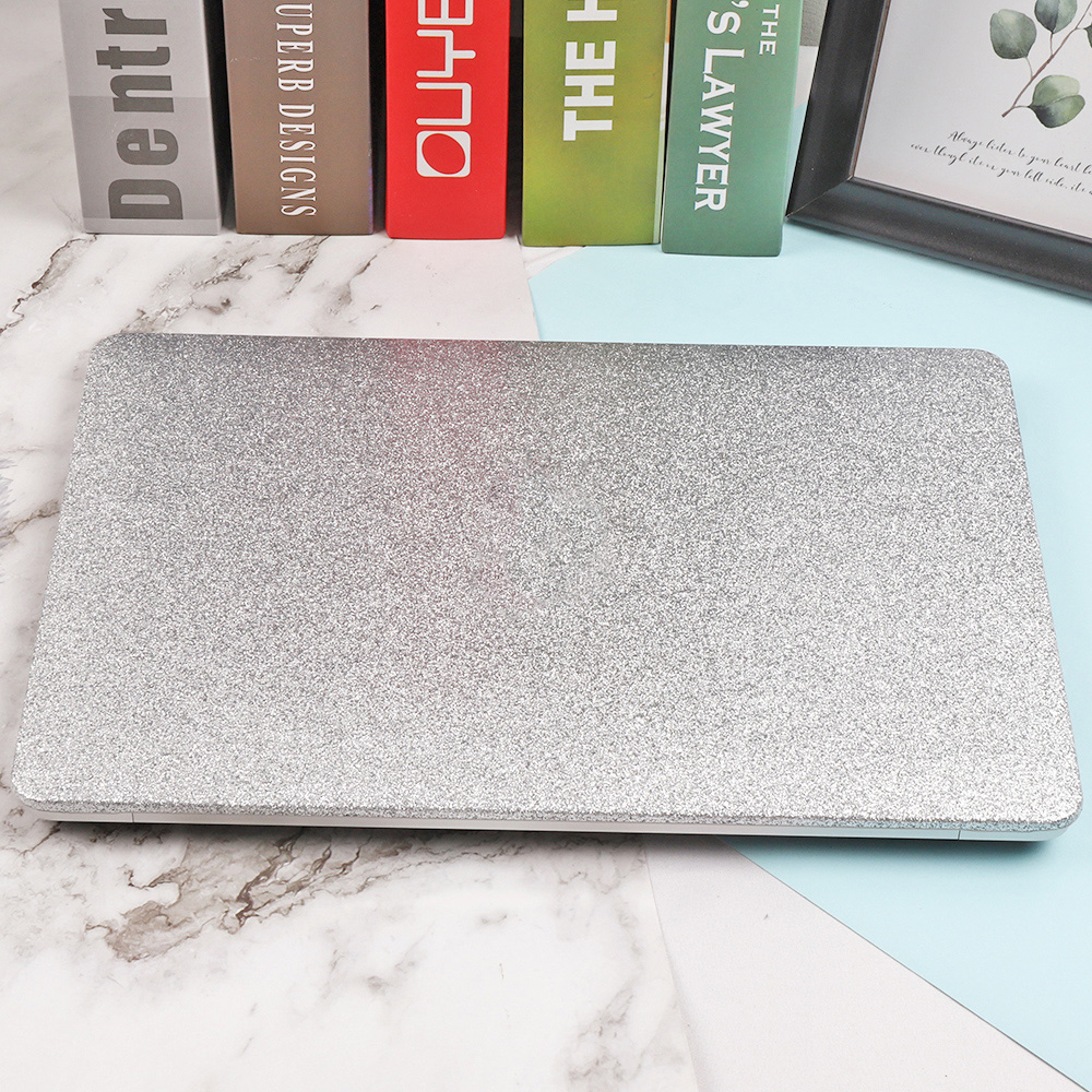 Retina Hard Shell Case for MacBook 58