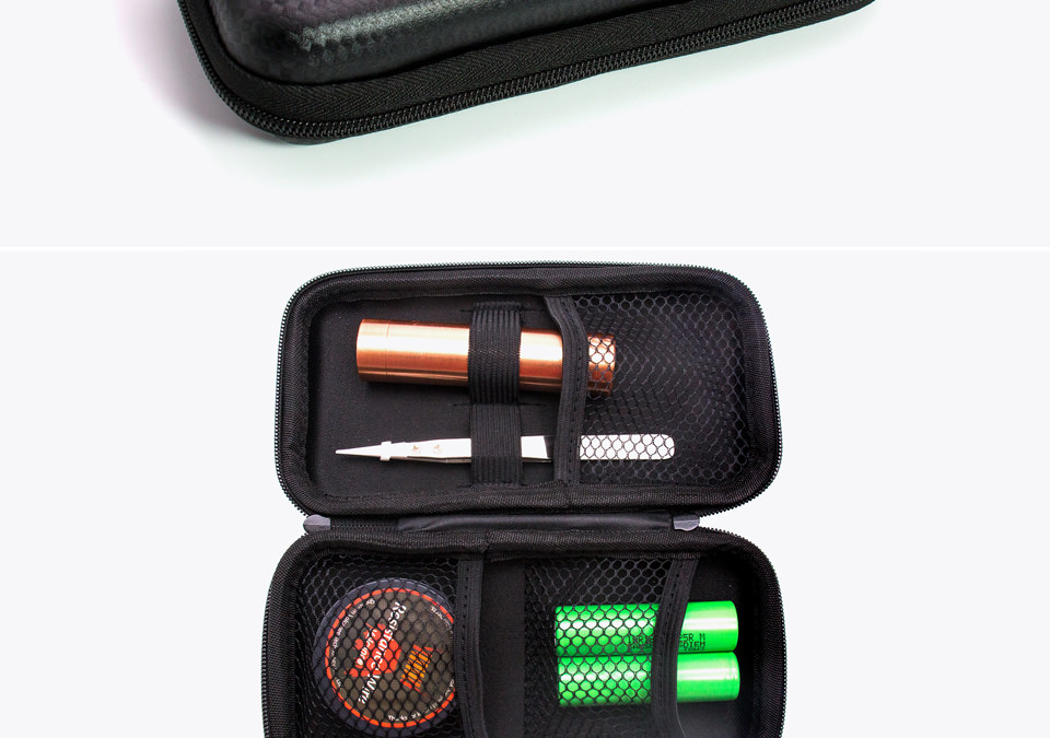 Ryan-Vape-Vape-Case_04