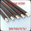 Carga primaria (PCR) para HP LaserJet P2014n P2015d P2015n P2015x P2015dn impresora para HP P2014 P2015 M2727 Q7553A Q7553X primaria de carga de
