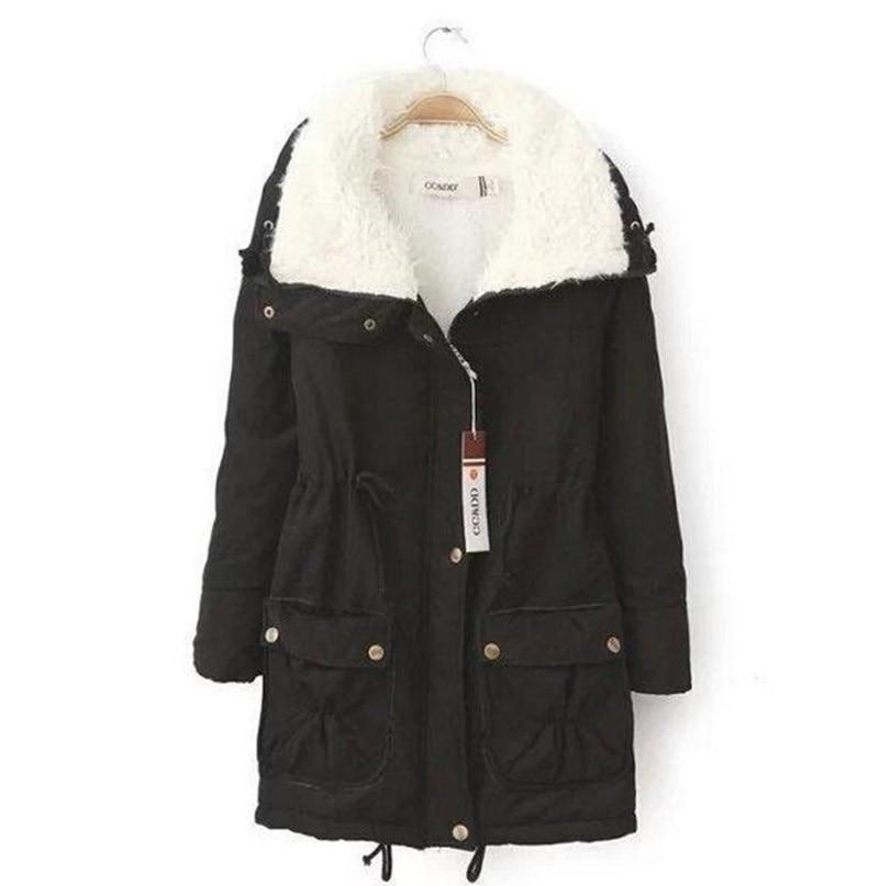 winter coat 2015