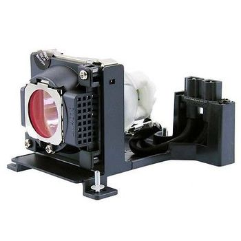 Compatible Projector Lamp With Housing  60.J9301.CG1 For BENQ PB2250 Projector