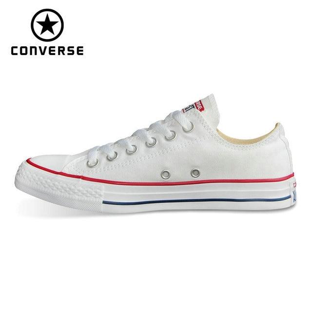 scarpe uomo 2018 converse