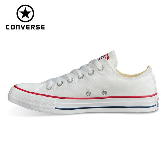 converse homme 2019