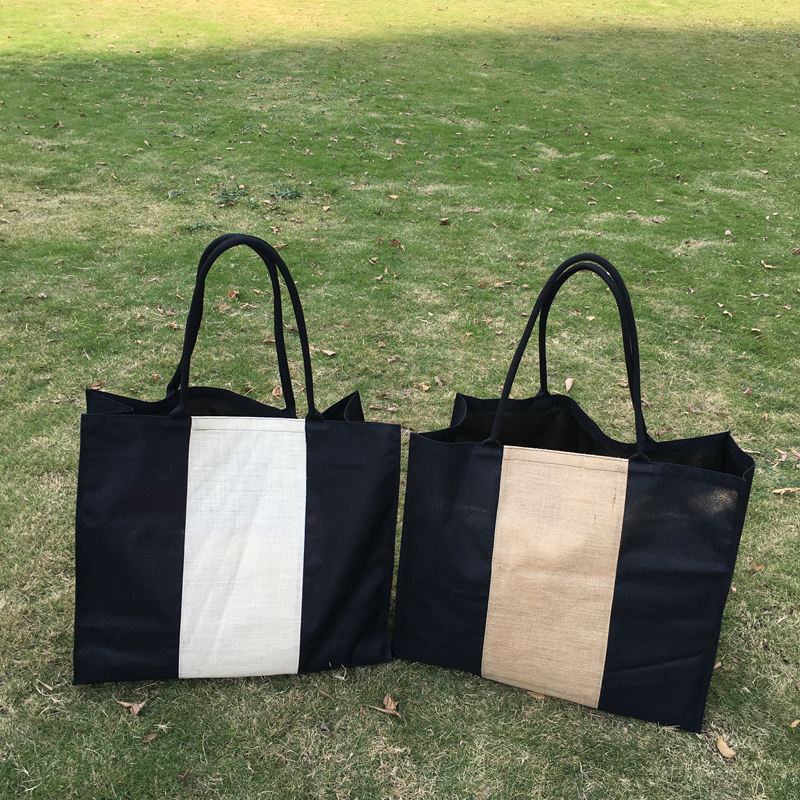 Beach Tote Bags Wholesale Promotion-Shop for Promotional Beach ...