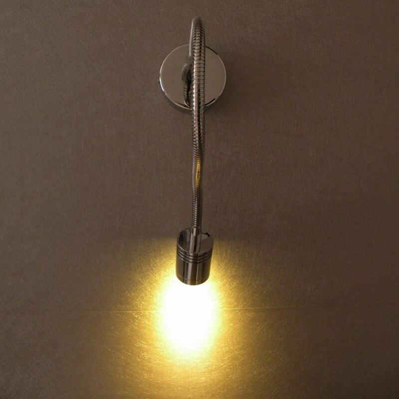 Topoch Φωτιστικά διακόσμησης εσωτερικών - Εσωτερικός φωτισμός - Φωτογραφία 5