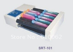 Blood Sample Roller Mixer,Oscillator, Medical Instrument, Free Shipping sample page