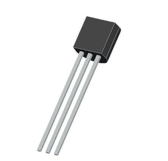 10pcs/lot 2N3819 TO-92 2N3819 TO92 NEW ORIGINAL In Stock