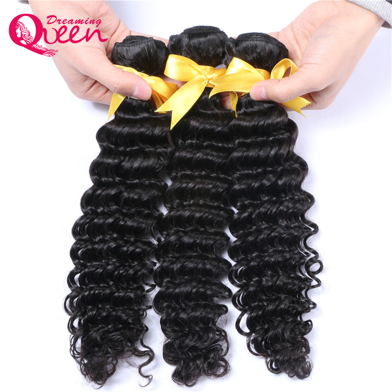 deep-curly-human-hair-extension-dreaming-queen-hair-brazilian-virgin-hair-extension-with-13x4-lace-frontal-closure--(4)