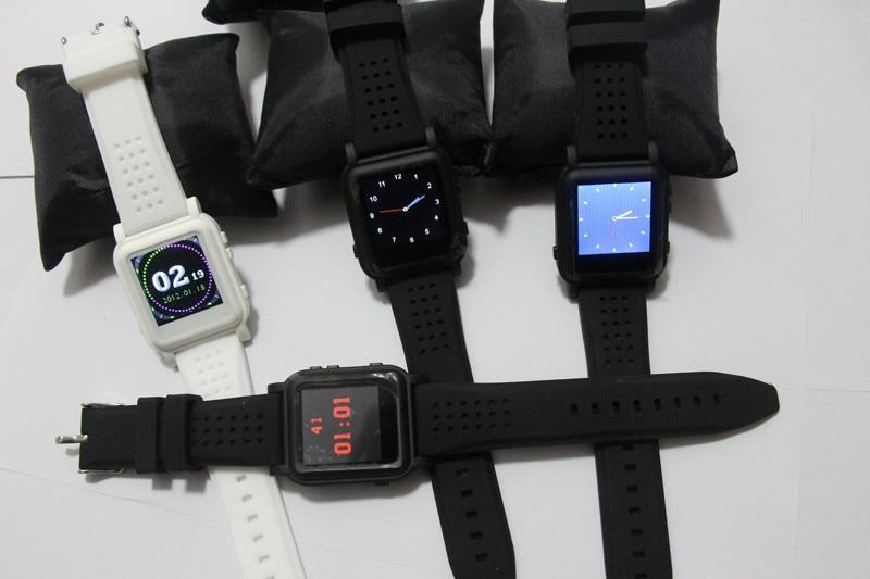 mp3 mp4 watch