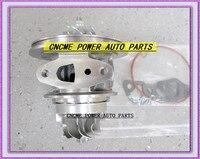 TURBO Core Cartridge CHRA CT12C 17201 70010 Turbocharger For TOYOTA SOARA SUPRA Twin Turbo 2JZ GTE 2JZ GTE 2JZGTE D Water Cooled