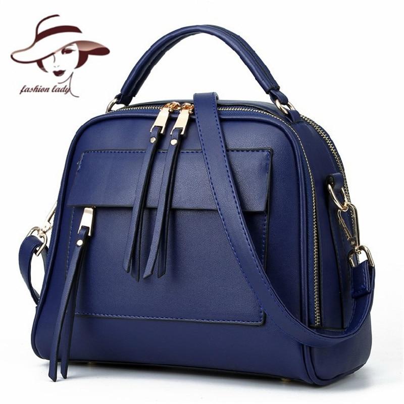 0d7ebd637621 2018 женская сумка однотонная кожаная сумка известного бренда женская сумка  bolsas Сумки женские винтажные сумка