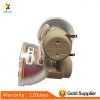 Originele kale projector lamp BL-FP240G/SP.7AZ01GC01 voor OPTOMA DH350 EH334 EH335 EH336 EH337 HD143X HD144X HD270e
