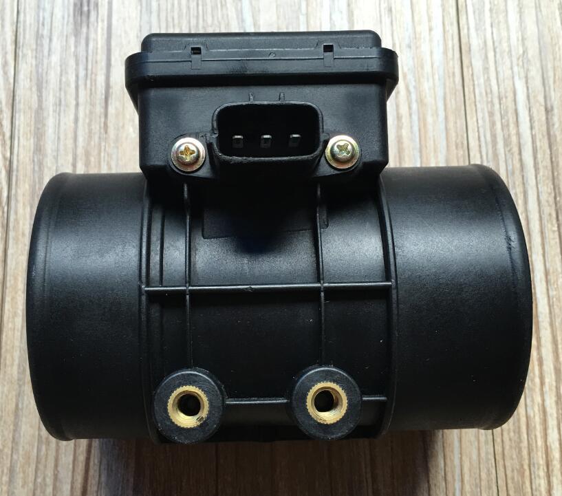 все цены на  1pc good quality mass air flow sensors air flow meters 13800-58B00 E5T53071 suitable for suzuki  онлайн