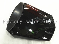 For Yamaha YZF600 YZF 600 R6 2003 2004 2005 03 04 05 Black Rear Seat Cover