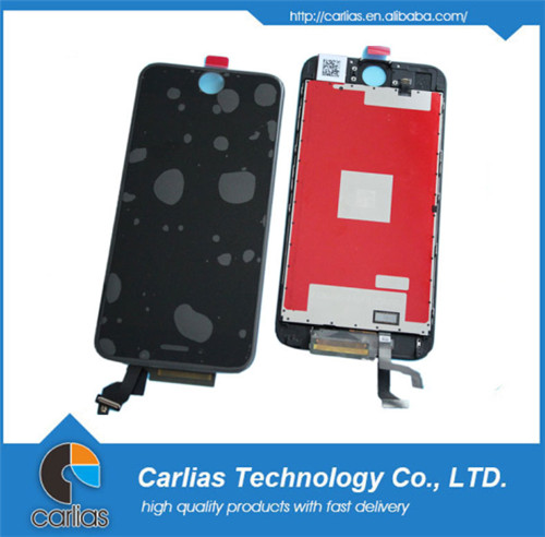10 pcs/lot High Quality Tested one by one Lcd For iPhone 6S 4.7