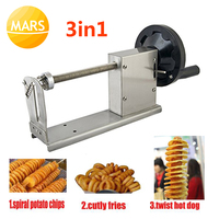 https://ae01.alicdn.com/kf/HTB17Fo1acrrK1Rjy1zeq6xalFXaE/MARS-3-ใน-1-ค-ม-อ-CURLY-Fries-Twister-เกล-ยว-HOT-DOG-เคร-องต.jpg