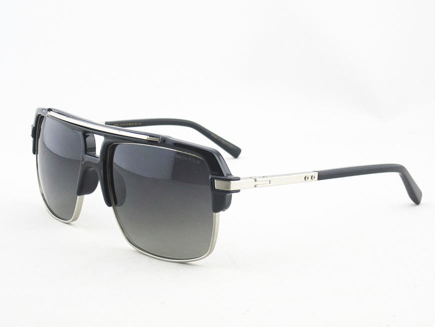 2016 sunglasses men summer style sunglasses women brand designer sun glasses MACH FOUR 2070 sport men sunglasses merry s fashion women sunglasses brand designer sun glasses luxury summer sunglasses s 8052