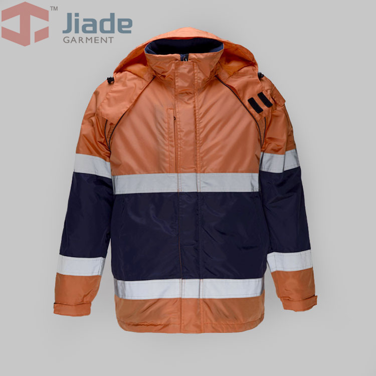 Popular Waterproof Work Jackets-Buy Cheap Waterproof Work Jackets ...