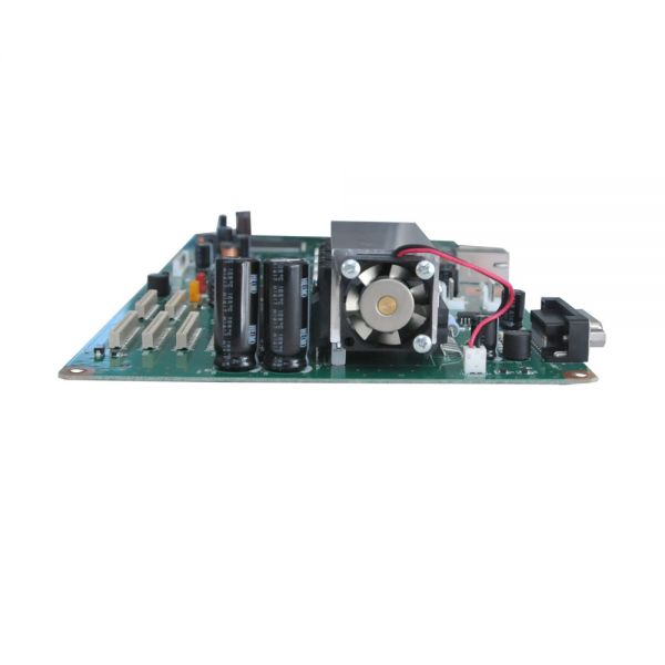 For Epson  Stylus Pro 9450 Mainboard