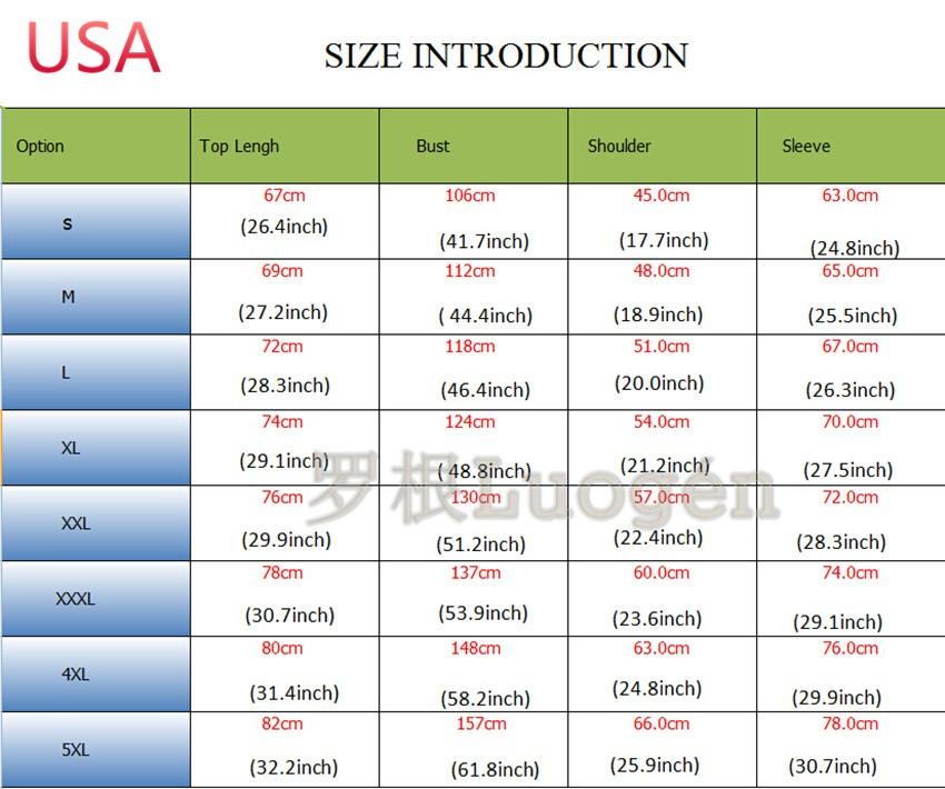 https://ae01.alicdn.com/kf/HTB17Fr7OpXXXXaKXVXXq6xXFXXXp/228265814/HTB17Fr7OpXXXXaKXVXXq6xXFXXXp.jpg?size=129897&height=710&width=850&hash=33644e977593e5a8ec508cdf1261e3c2