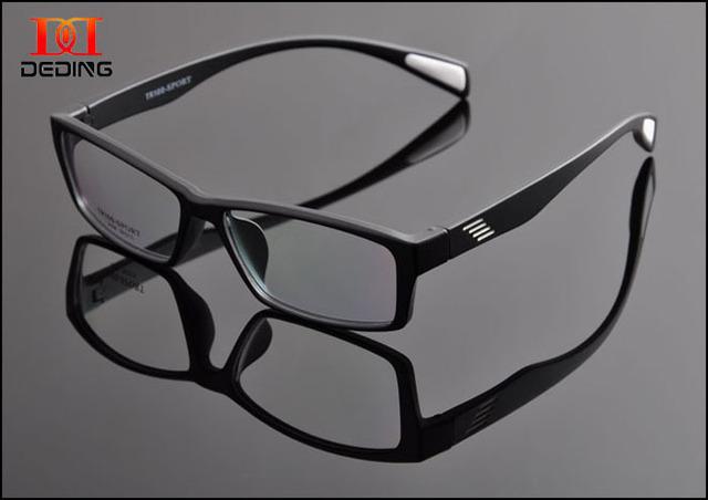 2015 новый рецепт спортивные очки унисекс спортивные очки разноцветные спортивные очки для мужчины женщины óculos де desportoDD0888