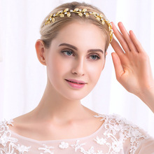 LISM Special Crystal BirthdayDay Hairband Child Crown For Party Festival Dress Jewelry AccessoriesLISM Exquisite Bride Hairband