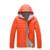 Moda Ao Ar Livre Homens Jaqueta de Inverno Parka Soprador Leve Blusão Casaco de Pato Para Baixo Dos Homens Ultra-leve Com Capuz Jaqueta Masculina
