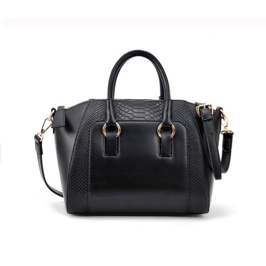 Online Get Cheap Faux Leather Bag -Aliexpress.com | Alibaba Group