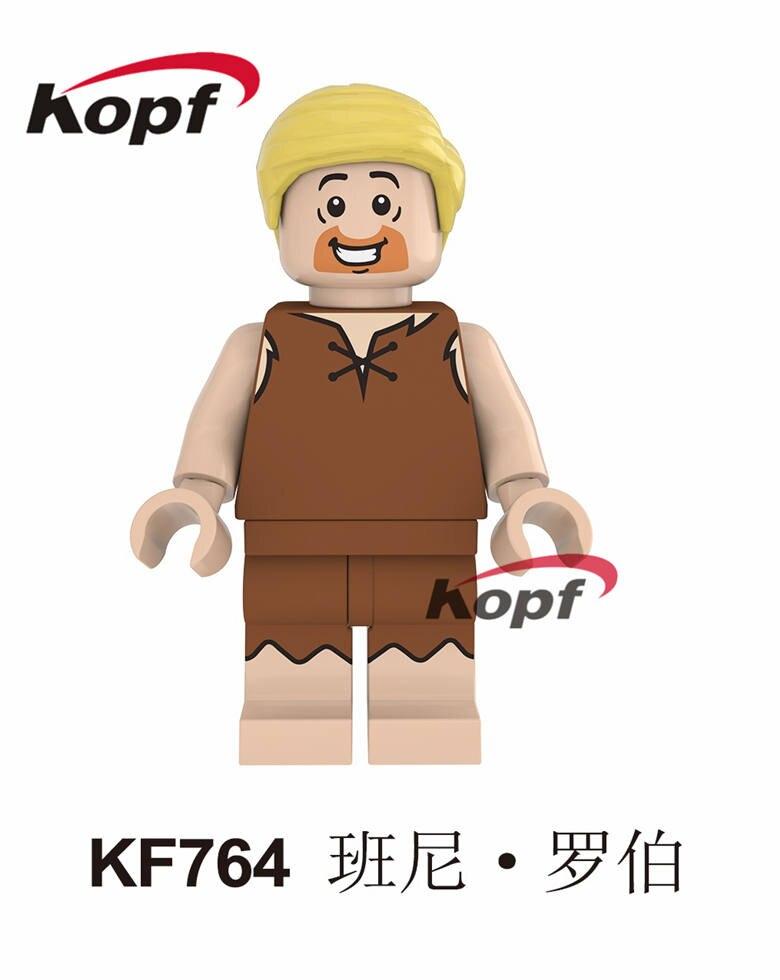 KF764_副本