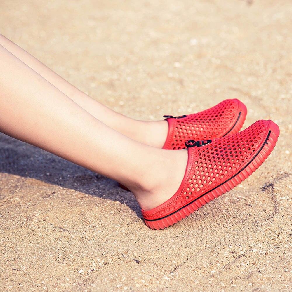 кожаные мужские сандалии; мужской свитер; обувь женщина;