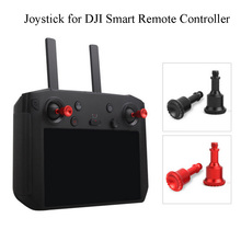 Thumb Joystick Rocker for DJI Smart Controller Mavic 2 Accessories цена 2017